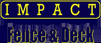 Impact Fence & Deck