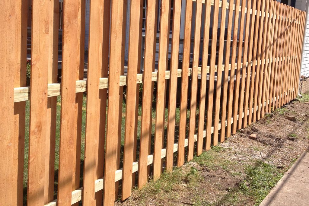 new orleans wood fence and deck company
